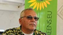 Ali Haïdar dénonce l'agression contre l'environnement