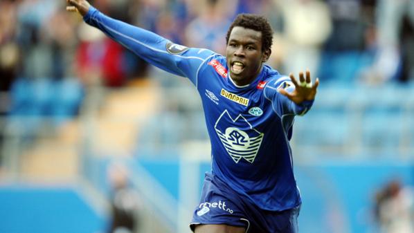 Mame Biram Diouf : «L'équipe nationale n'appartient à personne»