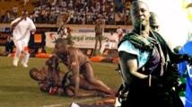 Soumbédioune en deuil : Cheikhou Diène perd son combat contre la mort