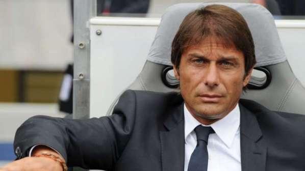 Coup dur pour la Juventus et Conte !