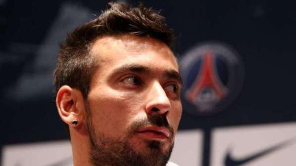 Lavezzi a préféré le PSG à City et évoque sa relation avec Ibrahimovic