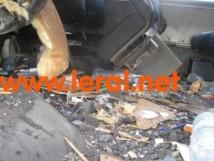 L'Etat prend en charge les frais d'hospitalisation des blessés de l'accident de Kaffrine