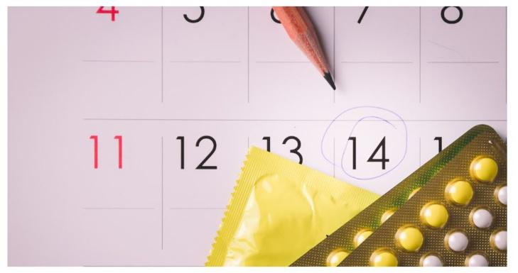 Découvrez le jour idéal de la semaine pour faire l'amour, selon la science