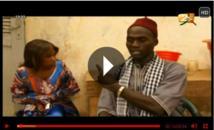 Kooru Bira avec Serigne Ngagne - 09 Août 2012 - (RTS1)