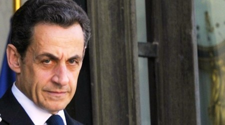 Sarkozy, futur collaborateur de Mohamed VI ?