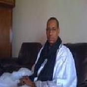 Paix et salut eternels sur Mouhammad et sa sainte famille purifiée.