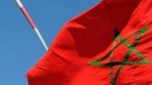 Le Roi du Maroc met personnellement le holà à la corruption
