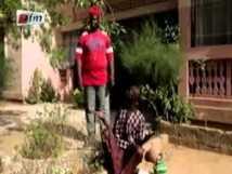 Le Ndogou de Sanekh - 10 Août 2012