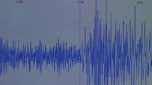 L'Iran touché par deux gros séismes