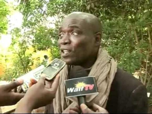 """""""Les devins sont des manipulateurs"""", selon Serigne Mor Mbaye"""
