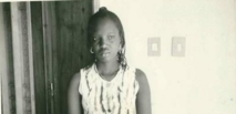 Anna Guèye, la femme aux 145.000 tweets