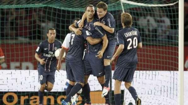 PSG : derrière Ibra, un équilibre trop fragile...