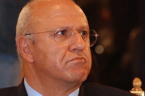 Un « complot terroriste » démantelé au Liban