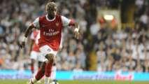 Arsenal/Barça : Alexandre Song sort du silence mais...