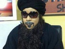 Waxtaanou Koor du lundi 13 août 2012 (Kouthia)