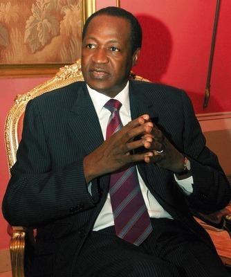 Mali: le gouvernement d'union nationale «dans les 72 heures»