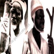 Patrimoine spirituel de El Hadj Omar Tall : Vers une valorisation prochaine.