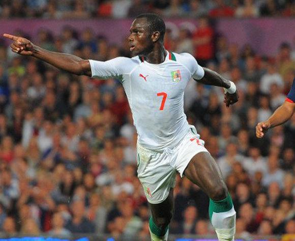 Moussa Konaté: « Ce Que Ryan Giggs M'a Dit..