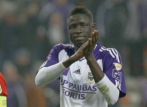 Ciblé par Arsenal, Kouyaté met une condition