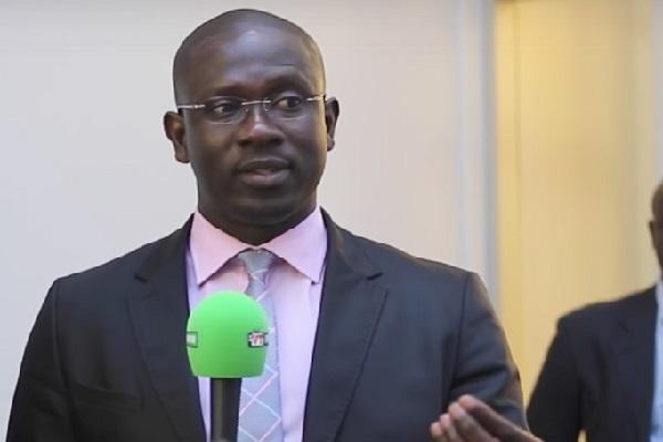 Rapatriement des dépouilles des Sénégalais de la Diaspora décédés du Covid-19: Moise Sarr revient sur les dispositions prises par l'Etat