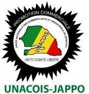 """Unacois/Jappo fait un don à  """"Servir le Sénégal"""""""