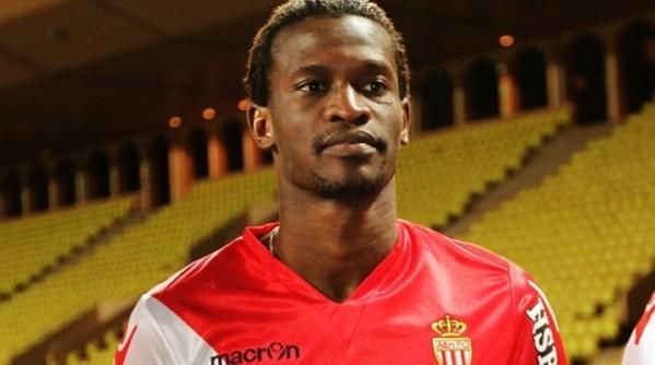 Monaco : Le sénégalais Ibrahima Touré veut casser la baraque !