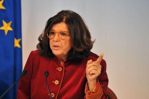 Italie : une révision radicale de la carte judiciaire