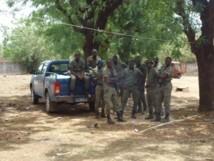 Kédougou : Le film de l'arrestation du sourd-muet raconté par sa voisine