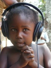 Les radios communautaires en difficultés : la voix des sans voix enrouée