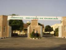 Un médecin réclame un plan d'urgence pour l'hôpital de Ouakam