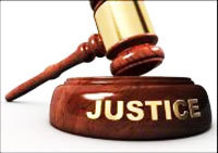 Trafic de chanvre indien: un ressortissant nigérian risque 5 ans de prison