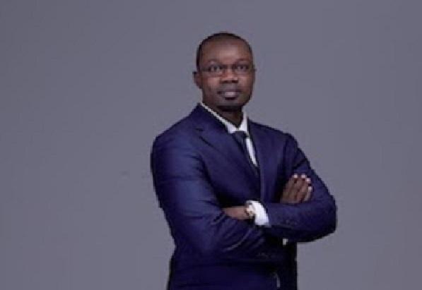 Présumé octroi d'un honorariat aux anciens Présidents du CESE : une honte à la Présidence de la République du Sénégal, selon Ousmane Sonko