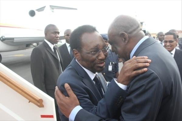 Mali : une trentaine de postes à pourvoir dans le nouveau gouvernement