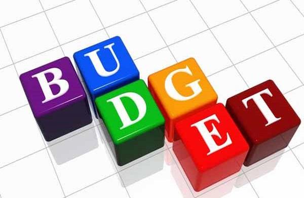 C'est quoi un Budget ? (Discussion imaginaire avec mon ami Ngor, toute homonymie avec des noms connus étant pur hasard)