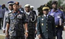Mission de la CEDEAO au Mali : De nouvelles propositions pour sa mise en oeuvre