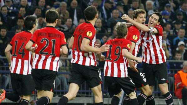 Arsenal : une riposte immédiate pour l'après Van Persie ?