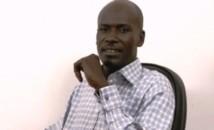 """Seydou Guèye: """"Les populations des zones inondées seront installées ailleurs"""""""