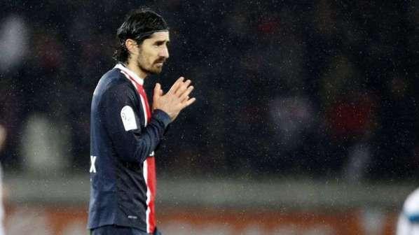 Officiel : Milan Bisevac débarque à l'OL !