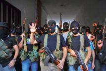 La crise syrienne attise le feu qui couve au Liban