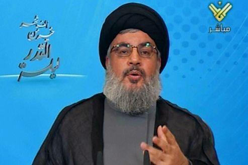 Le Hezbollah étudie plusieurs scénarios pour l'après-Bachar