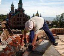 Ildar Khanov, le bâtisseur visionnaire de Kazan