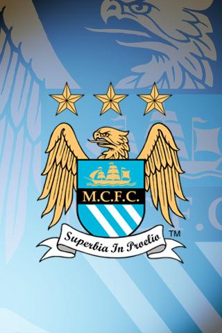 Manchester City recrute un ancien du Barça !