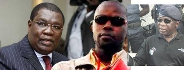 La procédure judiciaire sur l'affaire Mamadou Diop doit suivre son cours