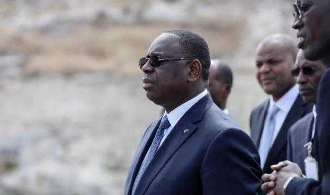 Rufisque/ Pour avoir critiqué Macky Sall: Le boss des Impôts et Domaines éjecté