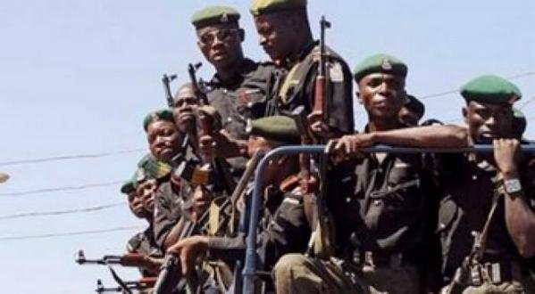 Mali : le piège d'une intervention militaire