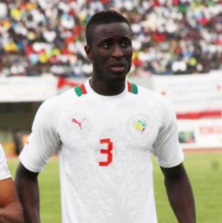 Côte D'Ivoire-Sénégal: Lamine Sané veut jouer dans l'axe
