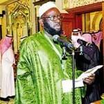Inondations : un imam propose d'organiser une ''télémosquée'' pour venir en aide aux sinistrés