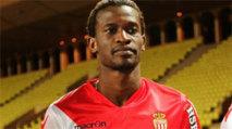Ibrahima Touré réussit un doublé et porte son total à quatre buts