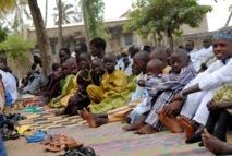 Jour de Korité pour la majorité des musulmans sénégalais