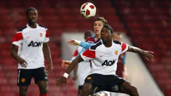 Paul Pogba revient sur son transfert à la Juve et répond à Ferguson